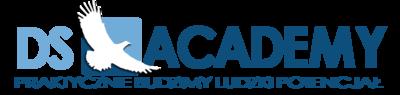 DS Academy – Praktycznie Budzimy Ludzki Potencjał