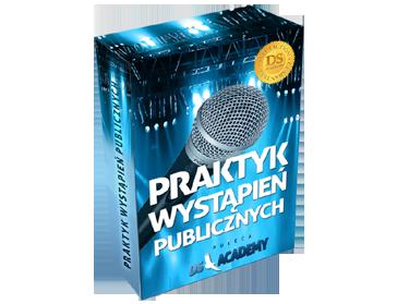 http://ds-academy.pl/wp-content/uploads/2016/12/praktyk-wystąpien-publicznych.png