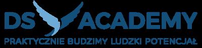 DS Academy - Praktycznie Budzimy Ludzki Potencjał